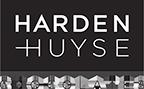 Harden Huyse Chocolates Canada