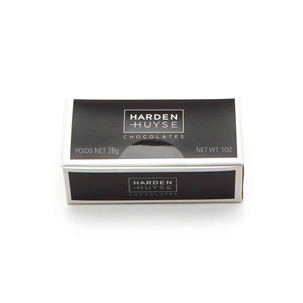 Box of 2 Chocolates