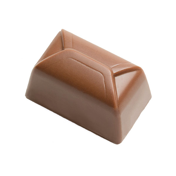 Milk butter light Chocolate